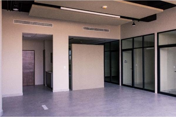 Foto de oficina en renta en boulevard venustiano carranza 2775, república norte, saltillo, coahuila de zaragoza, 0 No. 03