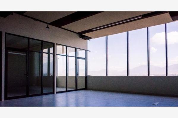 Foto de oficina en renta en boulevard venustiano carranza 2775, república norte, saltillo, coahuila de zaragoza, 0 No. 05