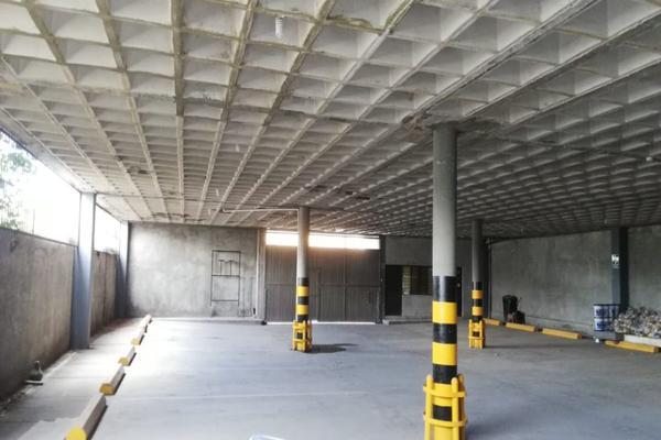 Foto de local en renta en boulevard venustiano carranza , república, saltillo, coahuila de zaragoza, 0 No. 05