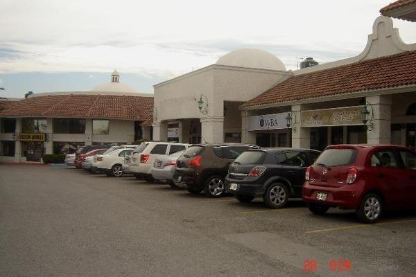 Foto de oficina en renta en boulevard venustiano carranza , villa olímpica, saltillo, coahuila de zaragoza, 3118387 No. 01