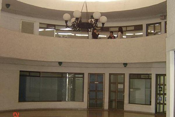 Foto de oficina en renta en boulevard venustiano carranza , villa olímpica, saltillo, coahuila de zaragoza, 3118387 No. 02