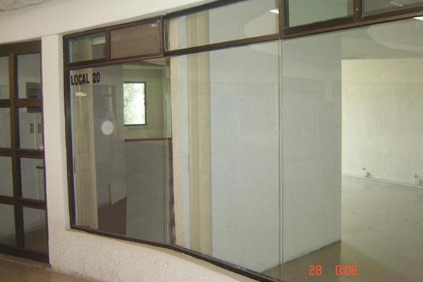 Foto de oficina en renta en boulevard venustiano carranza , villa olímpica, saltillo, coahuila de zaragoza, 3118387 No. 03