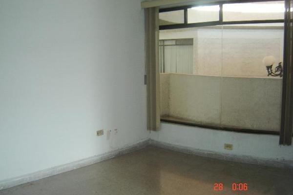 Foto de oficina en renta en boulevard venustiano carranza , villa olímpica, saltillo, coahuila de zaragoza, 3118387 No. 04
