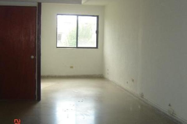 Foto de oficina en renta en boulevard venustiano carranza , villa olímpica, saltillo, coahuila de zaragoza, 3118387 No. 05