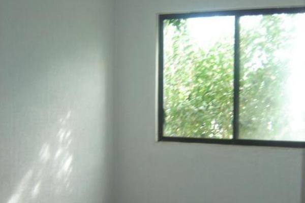 Foto de oficina en renta en boulevard venustiano carranza , villa olímpica, saltillo, coahuila de zaragoza, 3118387 No. 06