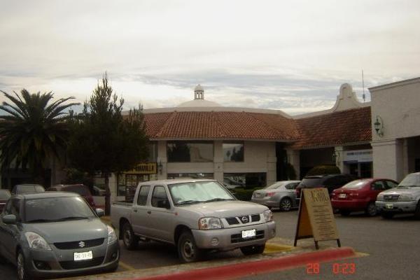 Foto de oficina en renta en boulevard venustiano carranza , villa olímpica, saltillo, coahuila de zaragoza, 3118387 No. 08