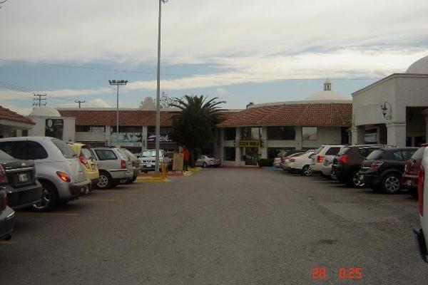 Foto de oficina en renta en boulevard venustiano carranza , villa olímpica, saltillo, coahuila de zaragoza, 3118387 No. 09