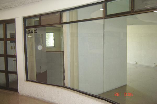 Foto de oficina en renta en boulevard venustiano carranza , villa olímpica, saltillo, coahuila de zaragoza, 3464572 No. 03