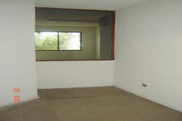 Foto de oficina en renta en boulevard venustiano carranza , villa olímpica, saltillo, coahuila de zaragoza, 3464572 No. 02