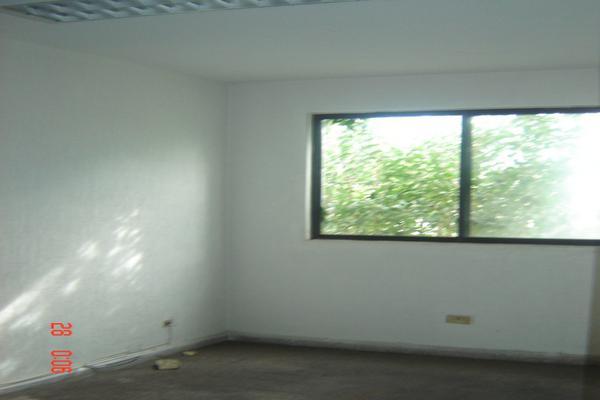 Foto de oficina en renta en boulevard venustiano carranza , villa olímpica, saltillo, coahuila de zaragoza, 3464572 No. 04