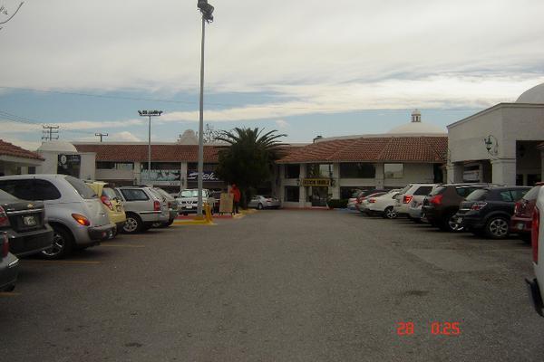 Foto de oficina en renta en boulevard venustiano carranza , villa olímpica, saltillo, coahuila de zaragoza, 3464572 No. 10