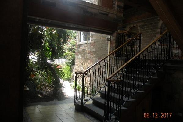 Foto de casa en renta en boulevard vista hermosa 0, la vista contry club, san andrés cholula, puebla, 3432979 No. 03
