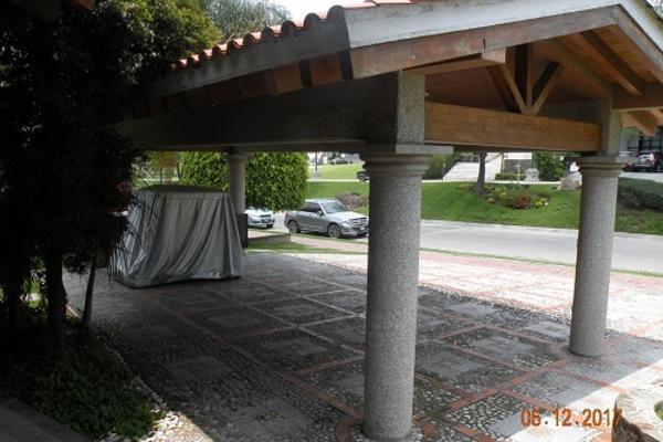 Foto de casa en renta en boulevard vista hermosa 0, la vista contry club, san andrés cholula, puebla, 3432979 No. 04