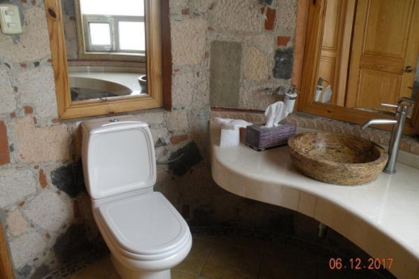 Foto de casa en renta en boulevard vista hermosa 0, la vista contry club, san andrés cholula, puebla, 3432979 No. 05