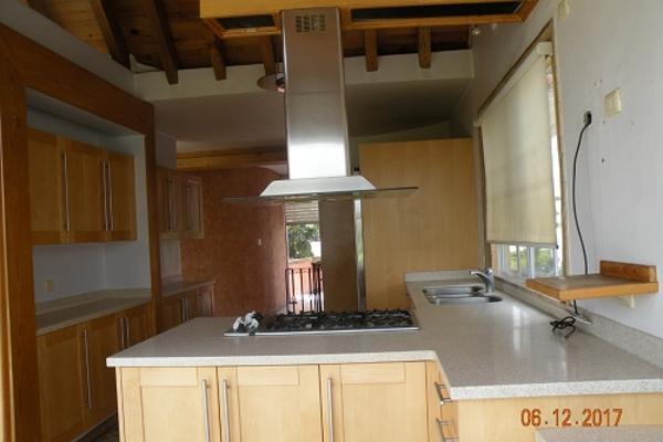 Foto de casa en renta en boulevard vista hermosa 0, la vista contry club, san andrés cholula, puebla, 3432979 No. 06