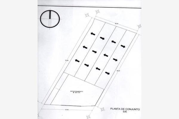 Foto de bodega en renta en boulevard xonaca 1606, barrio del alto, puebla, puebla, 9189404 No. 08