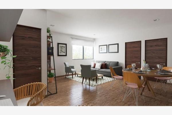 Foto de departamento en venta en boulevard xonaca , jardines de los fuertes, puebla, puebla, 6179987 No. 04
