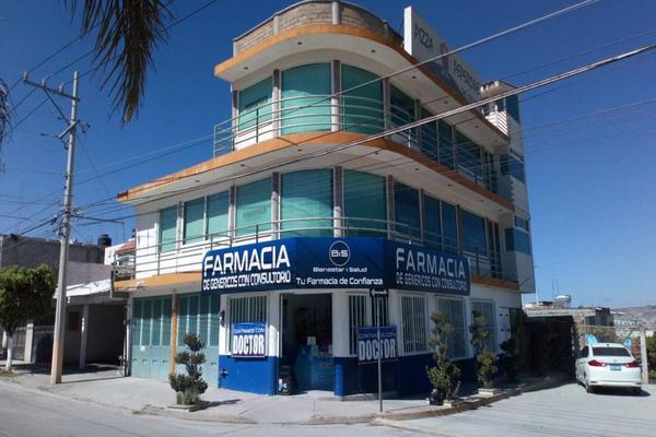 Foto de oficina en renta en boulevard yacimiento , valle antigua, león, guanajuato, 0 No. 03