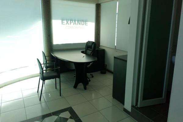 Foto de oficina en renta en boulevard yacimiento , valle antigua, león, guanajuato, 0 No. 04