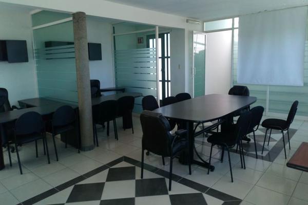 Foto de oficina en renta en boulevard yacimiento , valle antigua, león, guanajuato, 0 No. 05