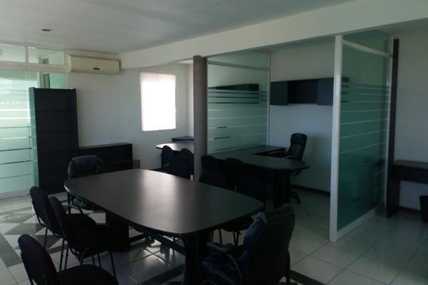 Foto de oficina en renta en boulevard yacimiento , valle antigua, león, guanajuato, 0 No. 06