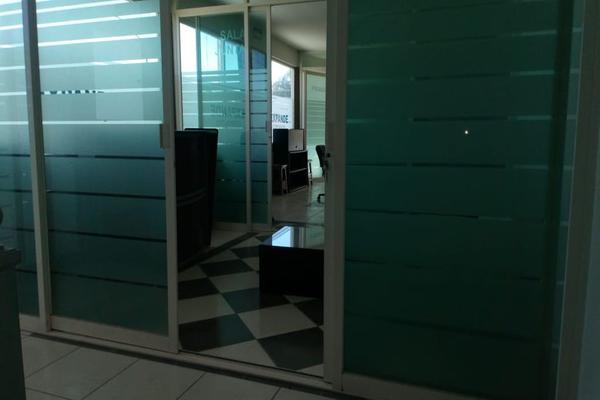 Foto de oficina en renta en boulevard yacimiento , valle antigua, león, guanajuato, 0 No. 08