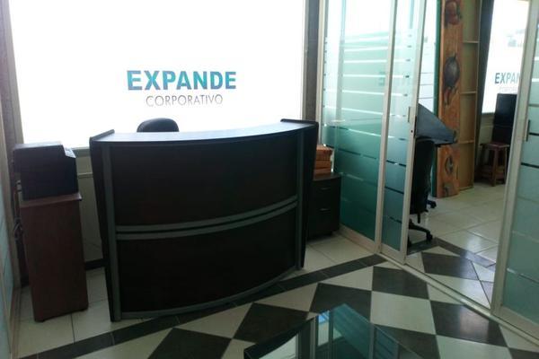 Foto de oficina en renta en boulevard yacimiento , valle antigua, león, guanajuato, 0 No. 09