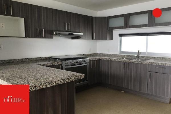 Foto de casa en venta en boulevard yucatan , lomas de angelópolis ii, san andrés cholula, puebla, 11396396 No. 03