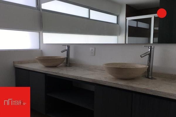 Foto de casa en venta en boulevard yucatan , lomas de angelópolis ii, san andrés cholula, puebla, 11396396 No. 05