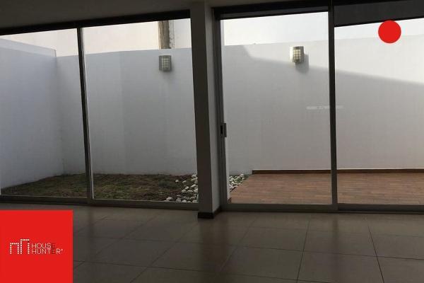 Foto de casa en venta en boulevard yucatan , lomas de angelópolis ii, san andrés cholula, puebla, 11396396 No. 10