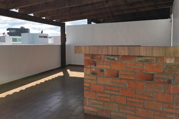 Foto de casa en venta en boulevard yucatan , lomas de angelópolis ii, san andrés cholula, puebla, 11396396 No. 11