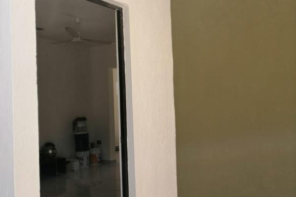 Foto de casa en renta en  , boulevares de chuburna, mérida, yucatán, 14038900 No. 10