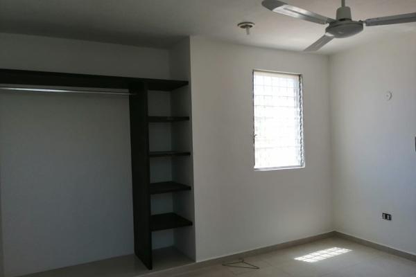 Foto de casa en venta en  , boulevares de chuburna, mérida, yucatán, 14038904 No. 06