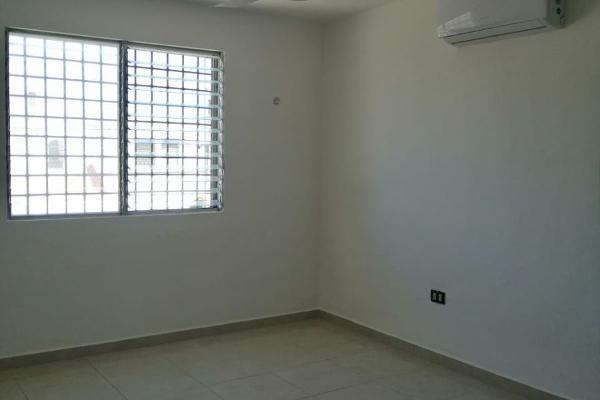 Foto de casa en venta en  , boulevares de chuburna, mérida, yucatán, 14038904 No. 11