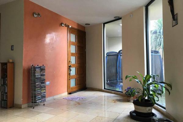 Foto de casa en venta en  , boulevares, puebla, puebla, 8869183 No. 05