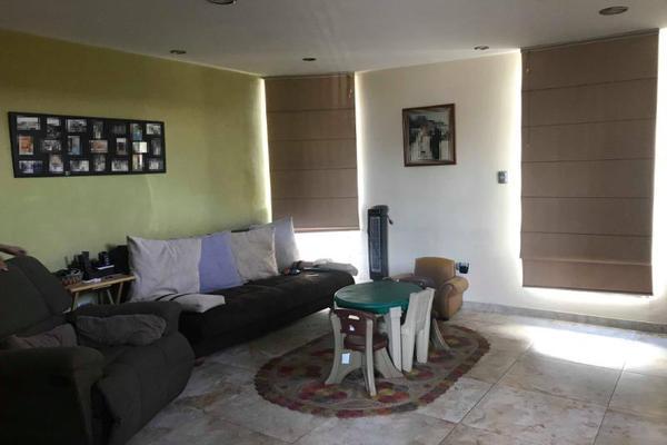 Foto de casa en venta en  , boulevares, puebla, puebla, 8869183 No. 15