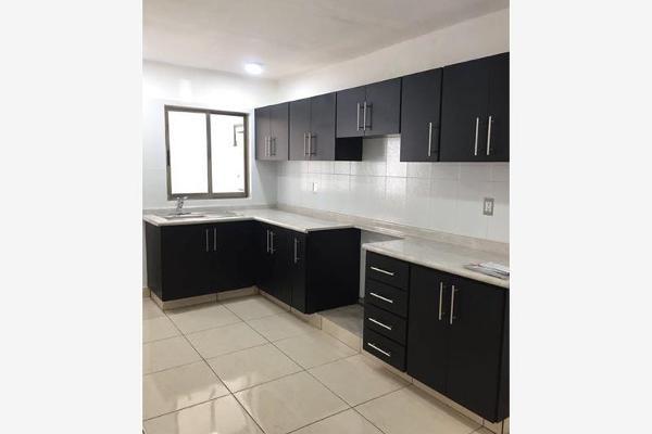 Foto de casa en renta en  , boulevares, tuxtla gutiérrez, chiapas, 5687199 No. 02