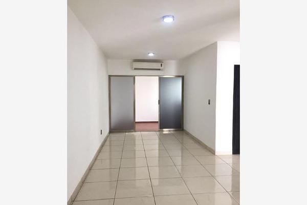 Foto de casa en renta en  , boulevares, tuxtla gutiérrez, chiapas, 5687199 No. 05
