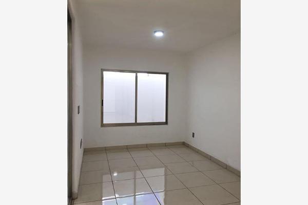 Foto de casa en renta en  , boulevares, tuxtla gutiérrez, chiapas, 5687199 No. 09