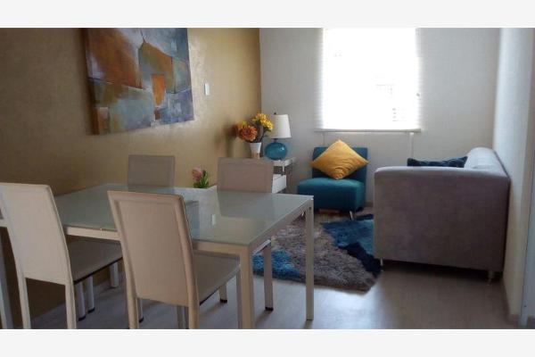 Foto de departamento en venta en  , texas, atotonilco de tula, hidalgo, 8841098 No. 05