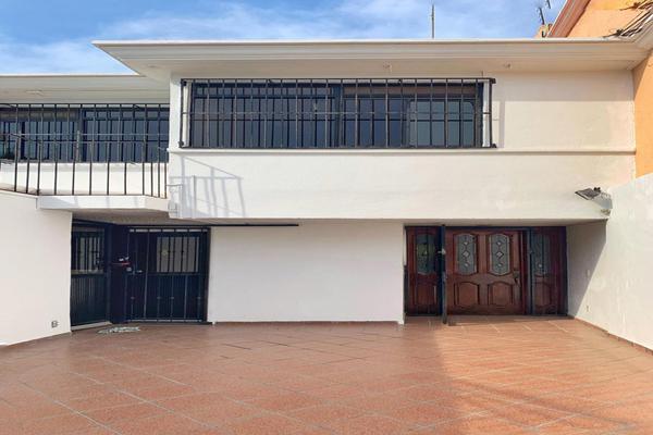 Foto de casa en venta en bovedas , jardines del sur, xochimilco, df / cdmx, 18684297 No. 04