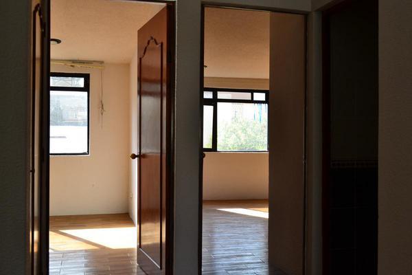 Foto de casa en venta en bovedas , jardines del sur, xochimilco, df / cdmx, 18684297 No. 18