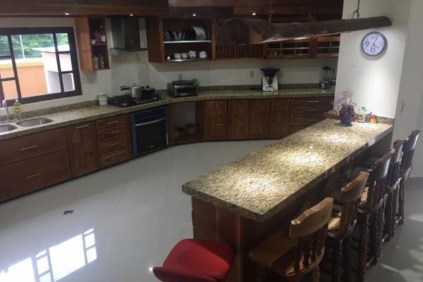 Foto de casa en renta en brasil 10 , san jos? ter?n, tuxtla guti?rrez, chiapas, 5677533 No. 06