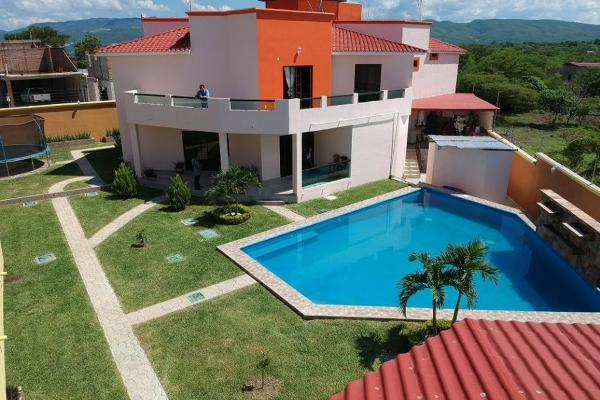 Foto de casa en renta en brasil 10 , san josé terán, tuxtla gutiérrez, chiapas, 5677533 No. 08