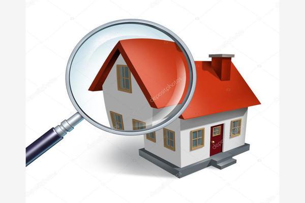 Foto de terreno habitacional en venta en brasil 212, benito juárez, ciudad madero, tamaulipas, 0 No. 01