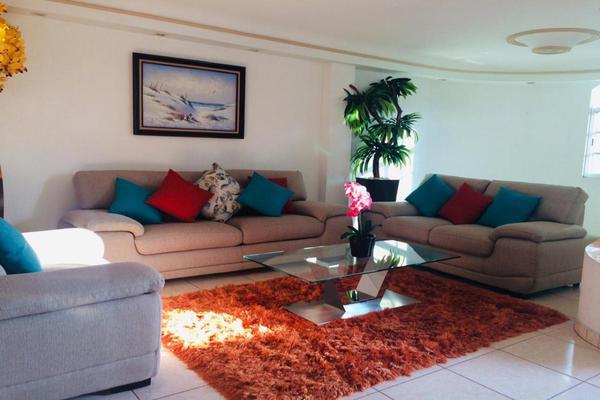 Foto de casa en venta en brasil , tamaulipas, salamanca, guanajuato, 11622373 No. 02