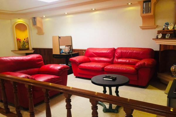Foto de casa en venta en brasil , tamaulipas, salamanca, guanajuato, 11622373 No. 03