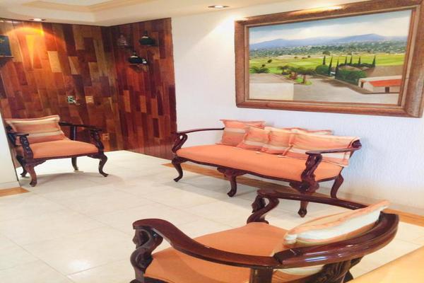 Foto de casa en venta en brasil , tamaulipas, salamanca, guanajuato, 11622373 No. 04