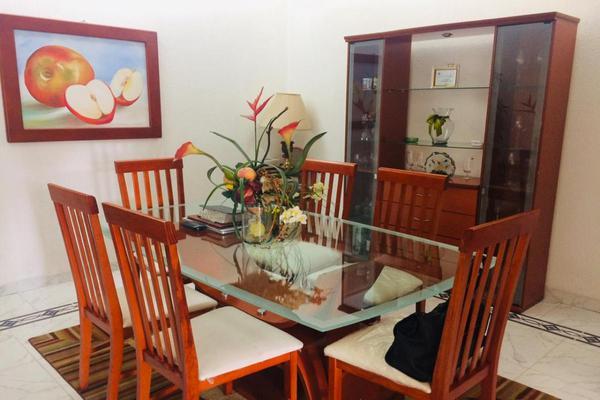 Foto de casa en venta en brasil , tamaulipas, salamanca, guanajuato, 11622373 No. 05