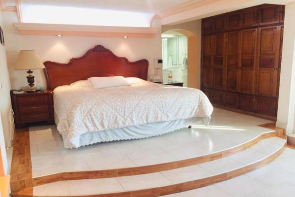 Foto de casa en venta en brasil , tamaulipas, salamanca, guanajuato, 11622373 No. 07